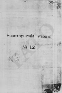 228.jpg